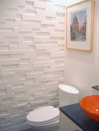 bathroom accent wall ideas 25 stylish accent walls you can create on your own