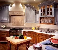 kitchen cabinets door pulls cabinet kitchen cabinets handles or interesting kitchen cabinet