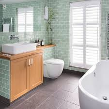 hotel bathroom ideas hotel style bathroom ideas ideal home
