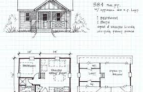 log cabin floor plans with loft lovely 100 small cabin plan with loft house plans fish c unique inexpensive