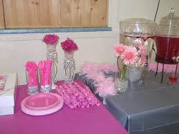 princess baby shower decorations princess baby shower decorations image princess theme ba shower
