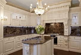 Soapstone Countertops Houston With Over 400 Colors Of Granite Marble Quartz Quartzite Onyx