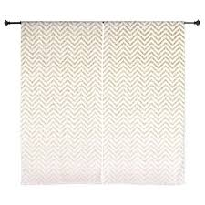 gold sparkle curtains related curtain gold glitter lips 4
