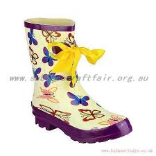 womens wellington boots australia wellies shoes for mens womens factory shoes australia
