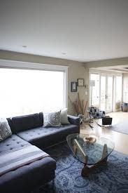 Stream Belmont Apartments Seattle seattle apartments the ultimate renters guide http freshome