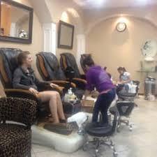 nail salons savannah ga open sunday nail review