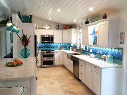 Architectural Digest Kitchens by 8 Alternatives To Subway Tile In Your Kitchen Kitchen Photos
