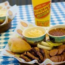 Backyard Bbq Belton Dickey U0027s Barbecue Pit Order Online 20 Photos Barbeque