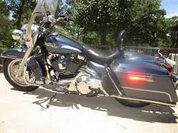 page 179 harley davidson motorcycles for sale new u0026 used