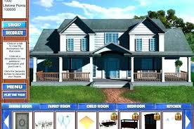 design your home online game design your house online game menorcatessen com