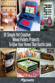 Hacks For Home Design Game home improvement hack ideas diy projects craft ideas u0026 how to u0027s