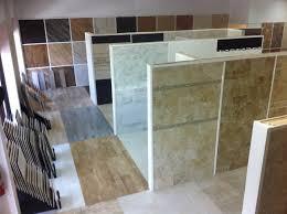 Laminate Flooring West Palm Beach How Does Laminate Flooring Click Together Idolza