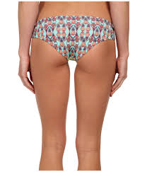 apple bottoms maaji pineapple apple bottom signature cut lyst