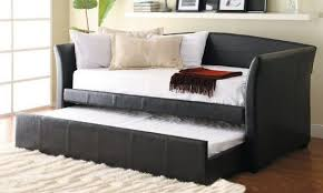Most Comfortable Sofa Sleeper What Is The Most Comfortable Sofa Bed Most Comfortable Sofa Bed