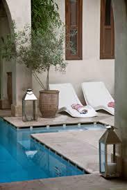 22 best marrakech morocco riad el fenn images on pinterest