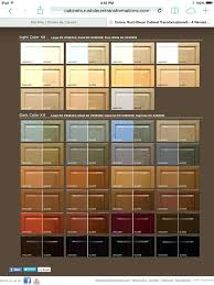 painting kitchen cabinets rustoleum reviews metal nice painted