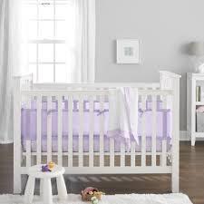 Mini Travel Crib by Baby Cribs Babyletto Mini Crib Phil And Teds Travel Crib