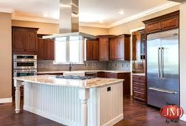 Creative Kitchen Island Kitchen Creative Kitchen Design Manasquan New Jersey By Line