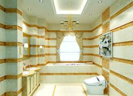 bathroom ceiling design ideas ceiling ideas for bathroom bathroom ceiling ideas on