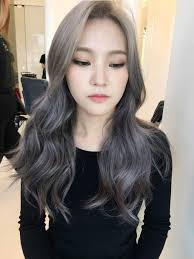 popular hair colour for korean the new fall winter 2017 hair color trend kpop korean hair and style