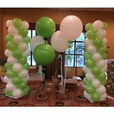 balloon delivery la balloonscharlotte nc 28202