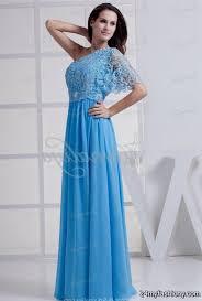 beautiful light blue dresses 2016 2017 b2b fashion