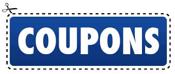 https dealontheweb com thumbs coupon png