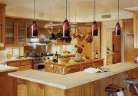 beautiful unique kitchen island lighting hd9f17 tjihome