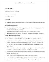 word resume template microsoft word resume template 49 free sles exles within