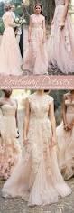 best 25 boho chic wedding dress ideas on pinterest fall wedding
