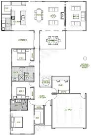 Best  Energy Efficient Homes Ideas On Pinterest Energy - Designing an energy efficient home
