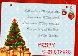 images of christmas letters merry christmas letters to mom dad wish you a merry christmas