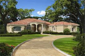 house plans in florida florida style house plans homes zone