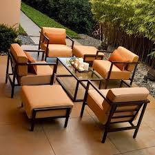 Sunbrella Patio Furniture Covers Patio Amazing Patio Furniture Covers Costco 8 Patio Furniture