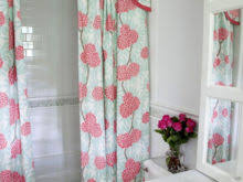 Bathrooms With Shower Curtains Small Bathroom Windows Awesome Bathroom Window Shower Curtain Sets