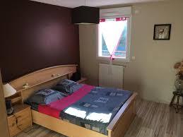chambre d hote puy en velay chambre d hôtes l evidence chambre d hôtes le puy en velay