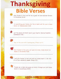 halloween verses for cards thanksgiving craft thankful for jesus egglo entertainment