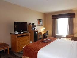 hotels olean ny olean hotels best western plus inn hotels near st
