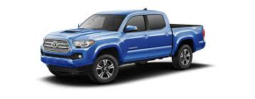 cab for toyota tacoma 2017 toyota tacoma truck more more sport