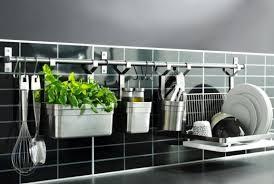 ikea cuisine accessoires muraux rangements muraux ikea meubles de cuisine within ikea