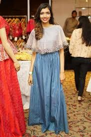 75 best dresses images on pinterest indian dresses dress