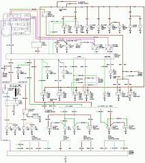 7al 2 wiring diagram wiring amazing wiring diagram collections