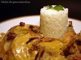 cuisiner une poule faisane poule faisane ou pintade farcie sauce aux raisins secs et à l