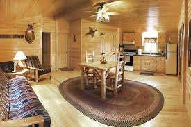 a simple guide to make cabins with loft plans u2014 house plan and ottoman