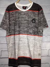 Baju Kemeja Billabong kaos billabong distro pria apparel distro apparel distro