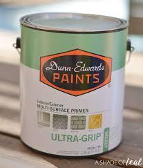Kilz Spray Paint Primer Sherwin Williams Primer Vs Kilz Home Design Ideas