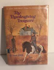 thanksgiving treasure ebay