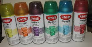 krylon stained glass craft supplies art supplies wholesale