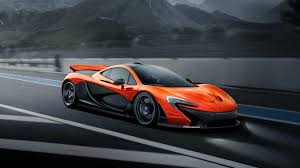 custom mclaren p1 2015 mclaren p1 by mso with exposed carbon fiber body sides review