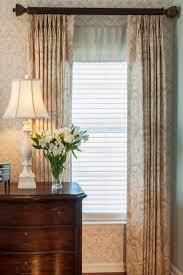 custom window treatments keller tx custom drapery shades and